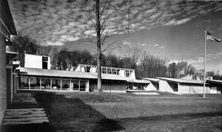 John W. Chorley Elementary School